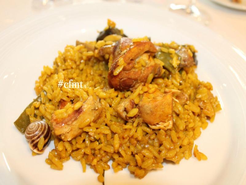 paella-jornadas-arroz