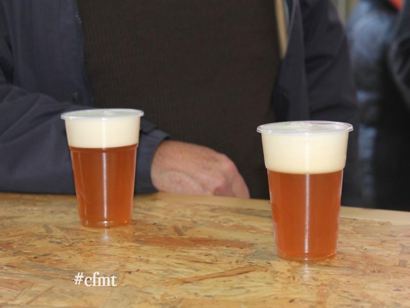 cerveza-artesana-zeta-beer
