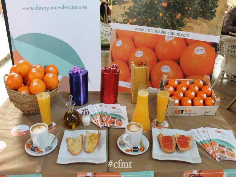 desayuno-valenciano-presentacion