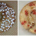'Casca de Reis', el dulce valenciano del día de Reyes